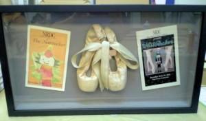 balletshoes-sm